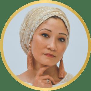 Rushda Behardine