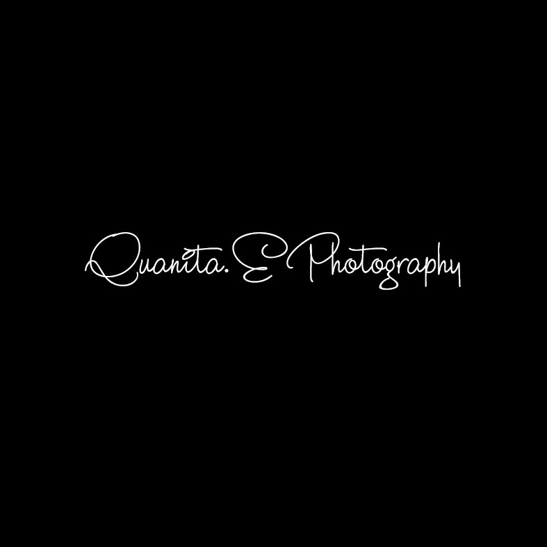 Quanita E photography